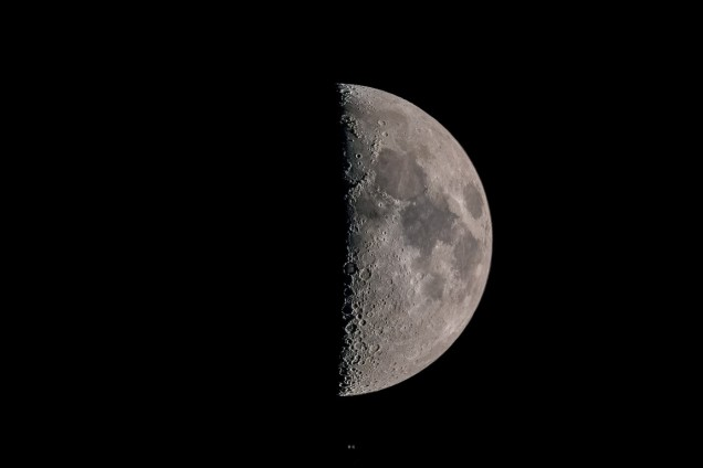 moonsonyalpha